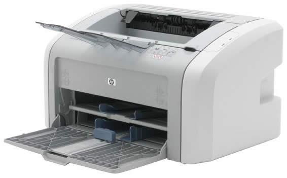 скачать драйвер на принтер Hp Laserjet 1018 для Windows 7 32 Bit - фото 6