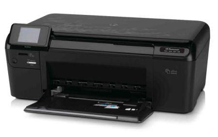 1115 driver hp photosmart printer: