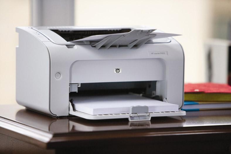 скачать бесплатно драйвер для принтера Hp Laserjet M1214nfh Mfp - фото 7