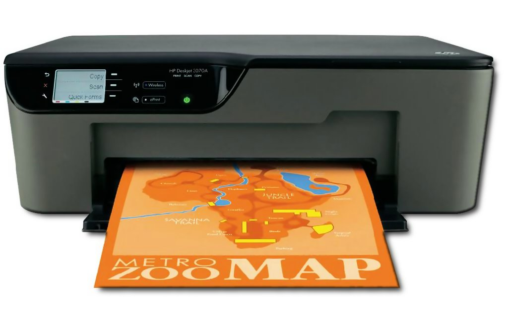 Download hp 3050 printer driver for xp