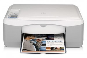 Hp_Deskjet_F380_All_in_one