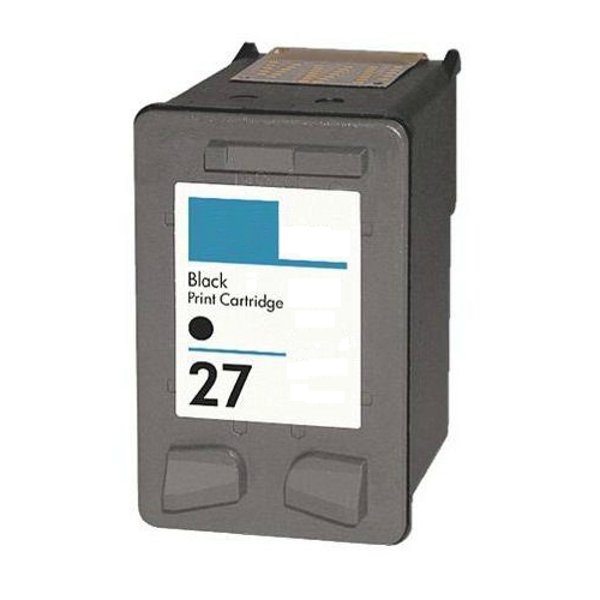 Driver Hp | Cartucce per HP Officejet 5600 series | Driver Hp