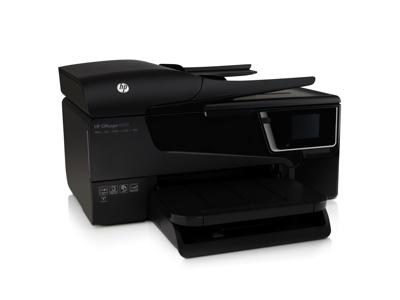 HP officejet 4100 (DOT4USB)