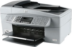 Hp_Officejet_6310_All_in_one