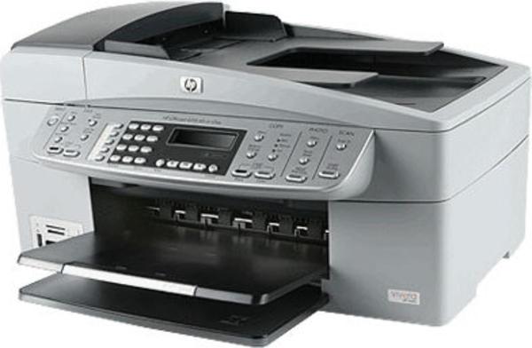 assistenza hp stampanti notebook computer Tuscolana 0698353210