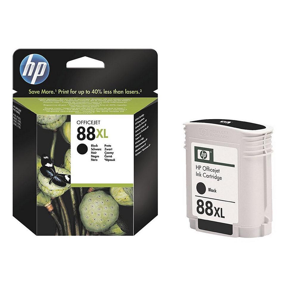 domena himalaya nazwa pl jest utrzymywana na serwerach nazwa pl HP 8600 Pro HP 8600 Pro
