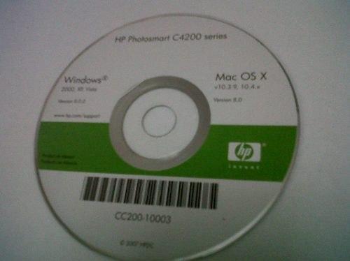 Descargar Ubuntu Netbook Remix 9.10 Espaol