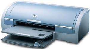 driver stampante hp deskjet 5150