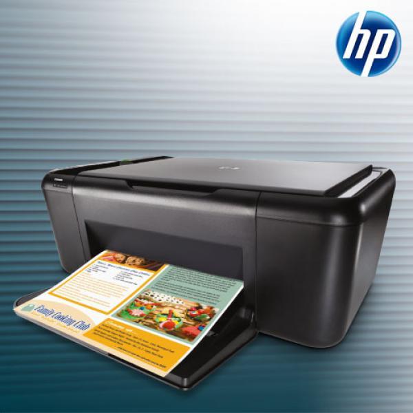 Soporte al cliente de HP - Descargas de software y controladores