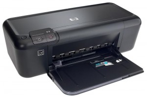 HP_Deskjet_d2660_driver_download
