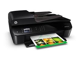 driver hp driver per hp officejet 4630 series driver hp. Black Bedroom Furniture Sets. Home Design Ideas