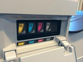 Hp printer f380