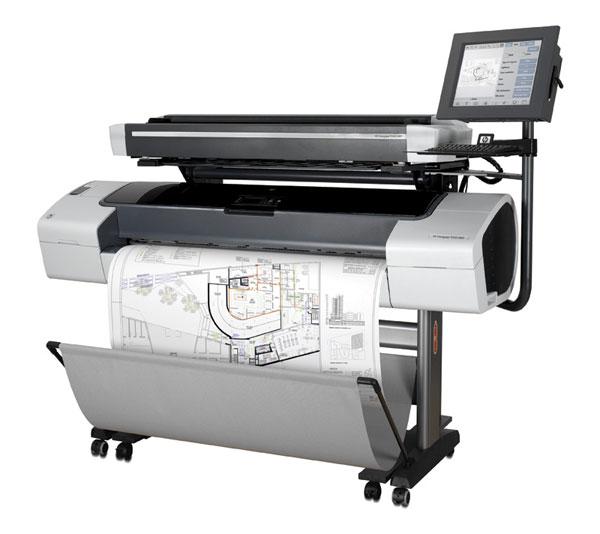 hp designjet 9000 driver hp laserjet 1100a service manual.pdf hp laserjet 1100a service manual.pdf