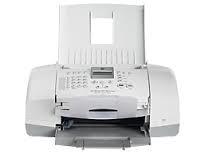 Hp officejet 4315xi all-in-one