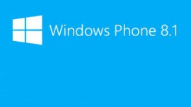 Windows_Phone_8.1