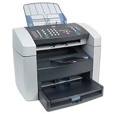driver hp driver hp laserjet 3015 all in one driver hp. Black Bedroom Furniture Sets. Home Design Ideas