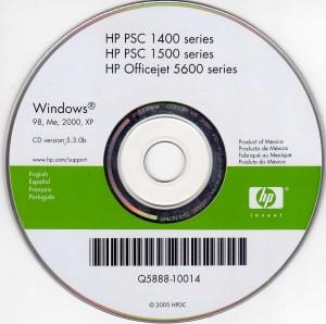 CD_HP_PSC_1400_1500_5600