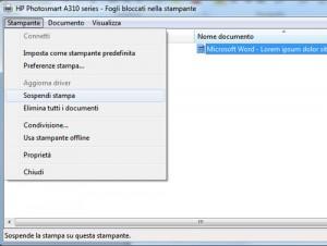 Eliminazione_Code_di_stampa