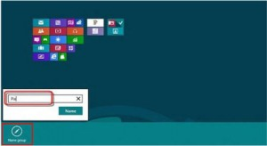 Gruppi_Windows_8