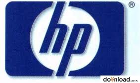 HP_Driver_Download