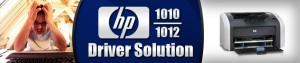 HP_Laserjet_1010_Driver