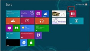 Schermata_Start_Windows_8