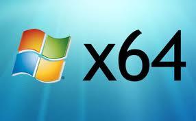 Windows_64_Bit