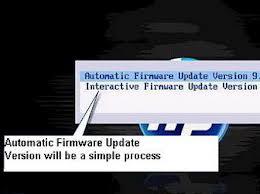 Aggiornamento_Firmware_HP