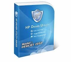 Driver_Hp_Deskjet_2050