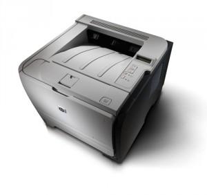 HP_Laserjet_P2055_DN