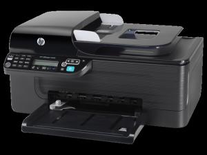 HP_Officejet4500_G510g
