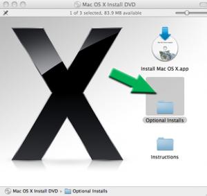 Installare_Stampante_su_Mac_OSX