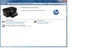 Download_Driver_HP_Photosmart_B210a