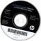 Driver_e_Software_HP_Photosmart