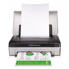 HP_Officejet_100_Driver