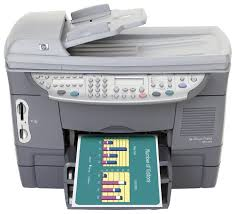 HP_Officejet_7140XI_All_In_One