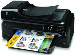 HP_Officejet_7500a_Driver