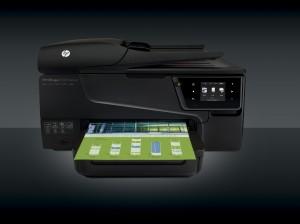 HP_Officejet_Pro_6700_Premium