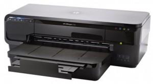 HP_Officejet_Pro_7110_ePrinter