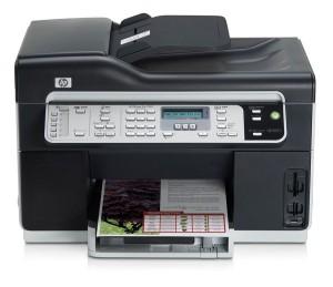 HP_Officejet_Pro_L7590