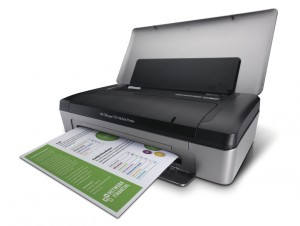 Hp_Officejet_100_Mobile_Printer