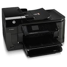 Hp_Officejet_6500_Wireless_All_In_One