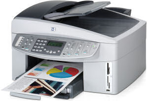 Hp_Officejet_7210_All_in_one_Driver_Download
