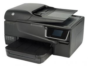 Stampanti_HP_Officejet_Pro_6600_6700