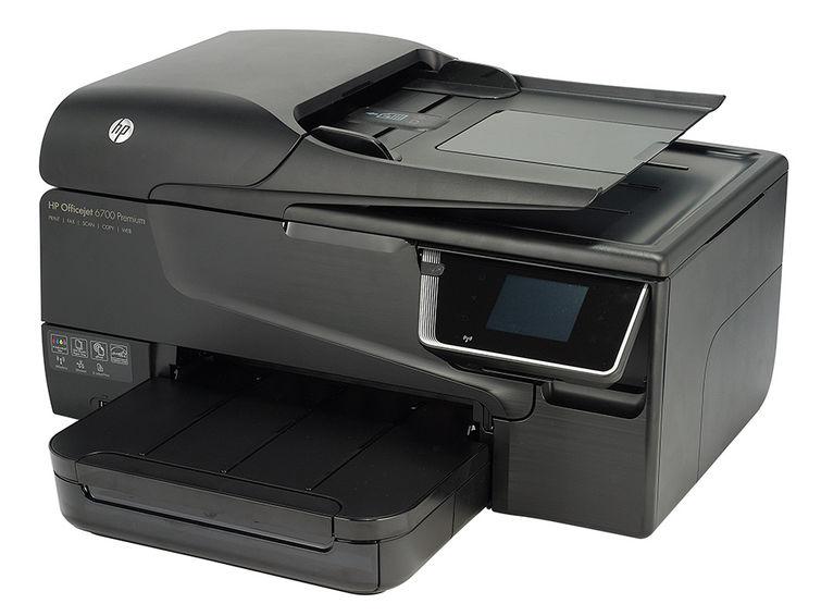 driver stampante hp officejet 6700 premium
