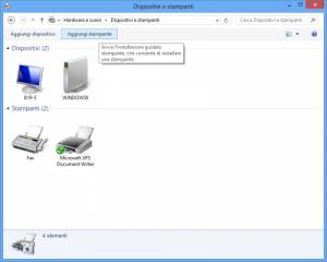 Aggiungi_Stampante_su_Windows_7