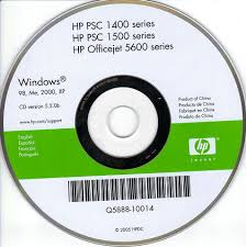 Driver_HP_PSC_1500