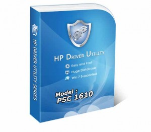 Driver_HP_PSC_1610_download