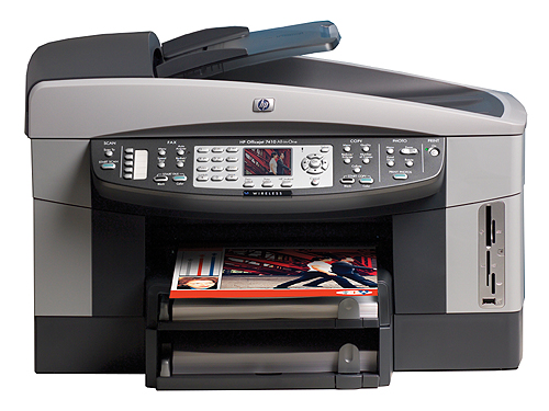 HP_Officejet_7410_all_in_one