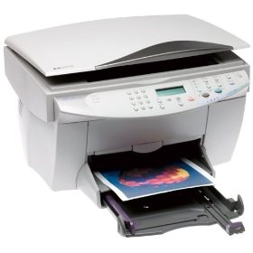 HP_Officejet_G55_Driver_Download